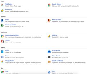 Google App-1